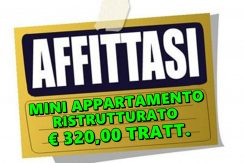 Affitto1